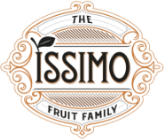 Issimo Family